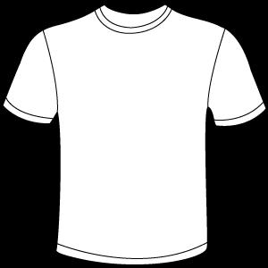 T-Shirt MC Fronte