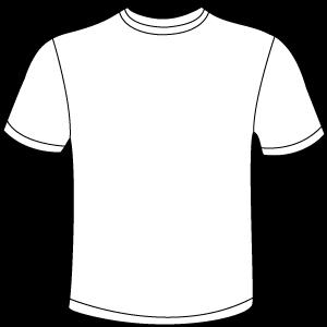 T-Shirt MC Retro